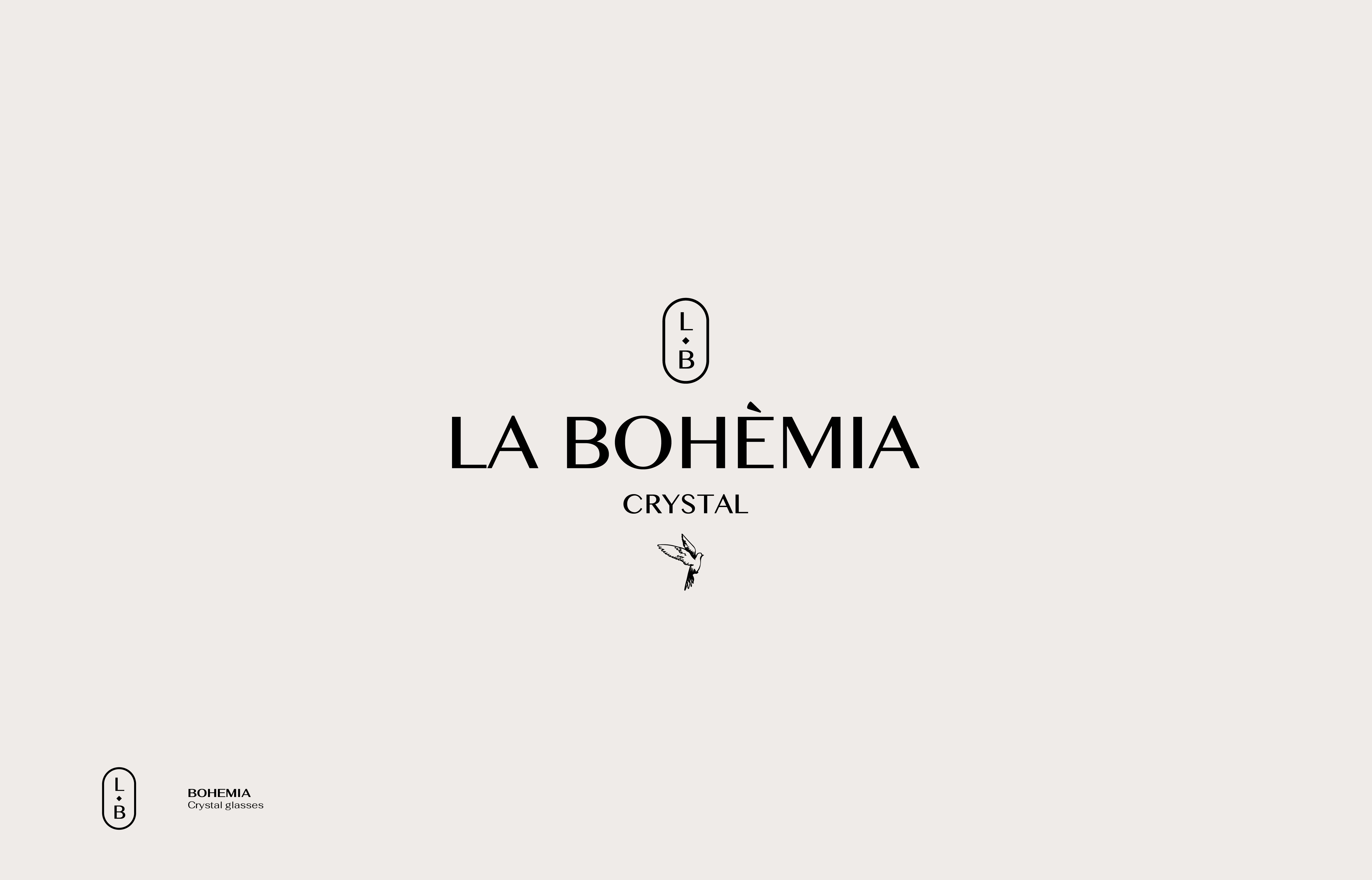 Logotipo kūrimas Vilnius